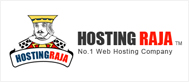 Unlimited Hosting Reviews
