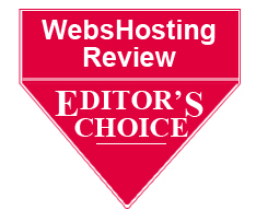 web host reviews